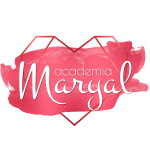 Logo Academia Maryal